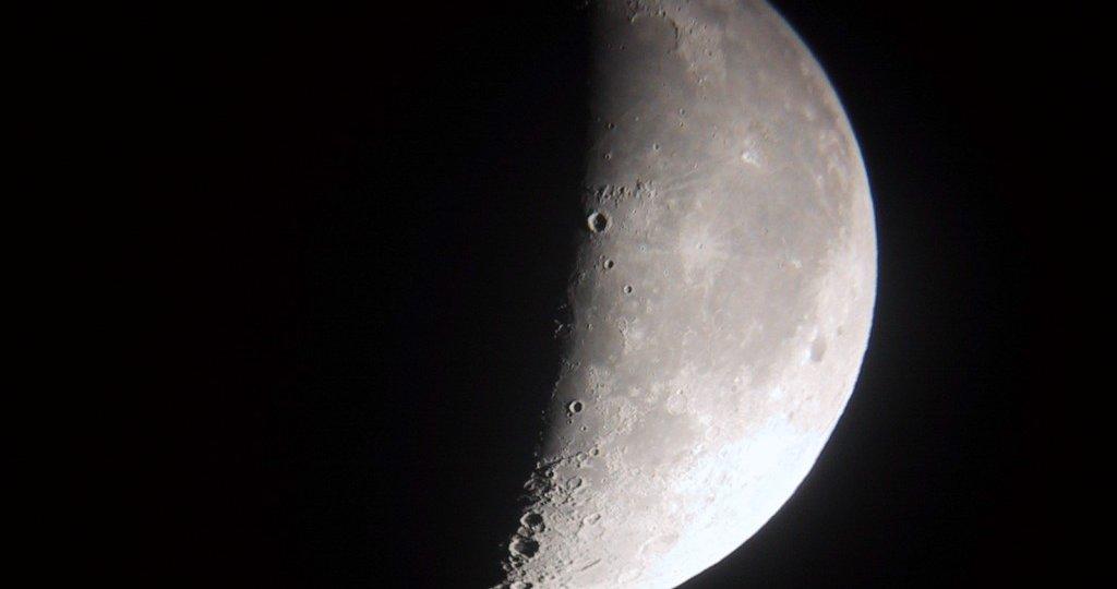 Luna-Creciente-4-1-1024x768