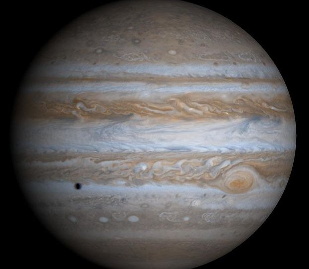 Jupiter_by_Cassini-Huygens