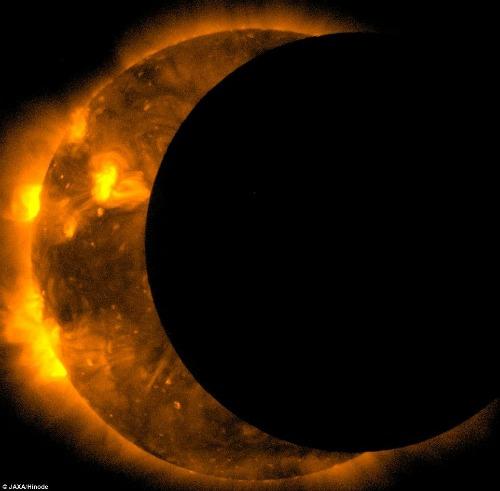 imagenes-del-eclipse-anular-2-