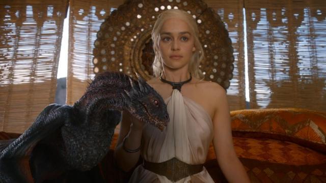 daenerys-targaryen-juego-de-tronos