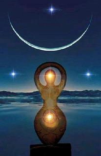 new-moon-goddess