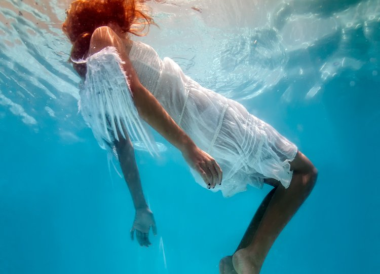 underwater_angel3