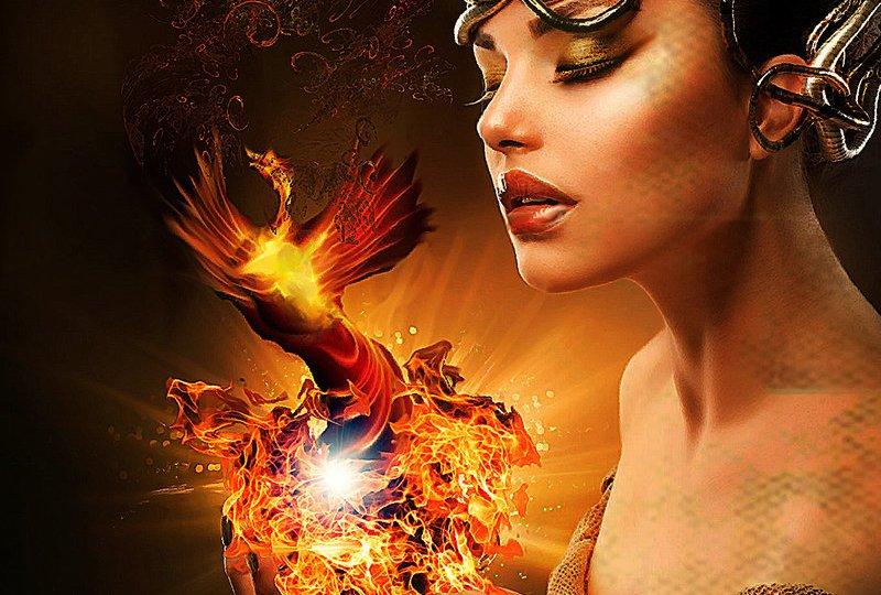 phoenix_by_lourdeslaveau_bowman-d6cmw34