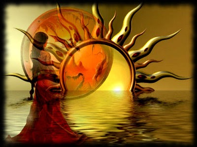 Sol-en-Cáncer