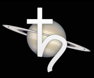 Saturno-2