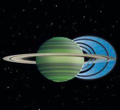 Clima-cósmico-27-abril-a-3-de-mayo.