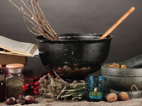 magia-cocina-margit glassel
