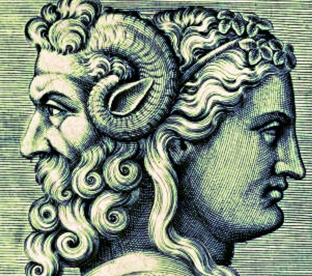 God-Janus-1