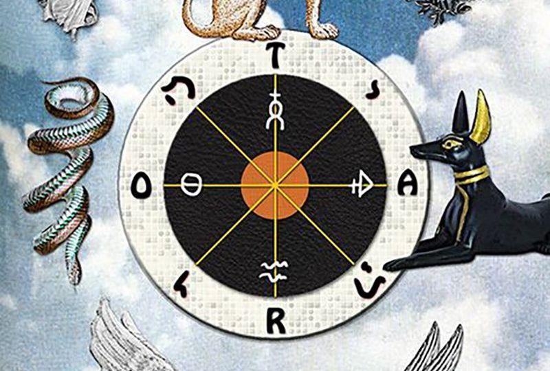 eugenia-loli-wheel-of-fortune--margit glassel