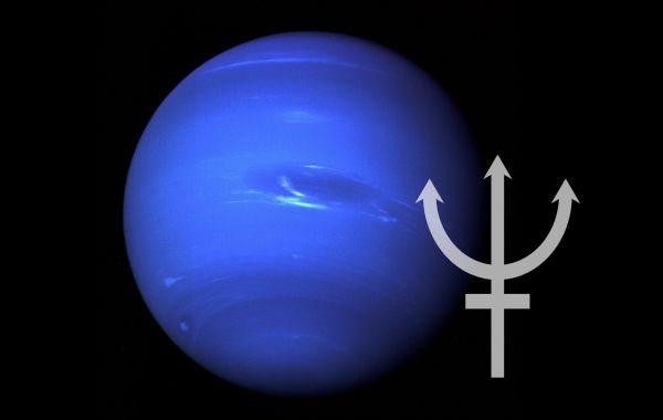 NeptuneSymbol