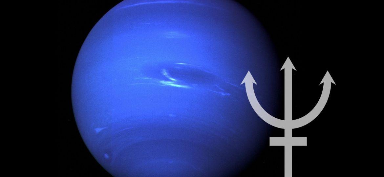 Neptuno - margit glassel