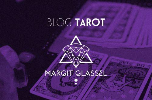 Margit-Glassel-blog-tarot