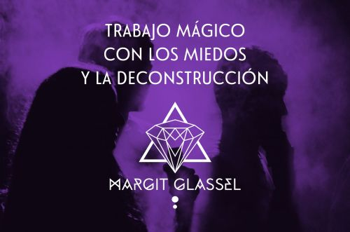 Shadow--work--Margit Glassel