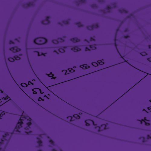 astrologia---Margit-Glassel---servicios