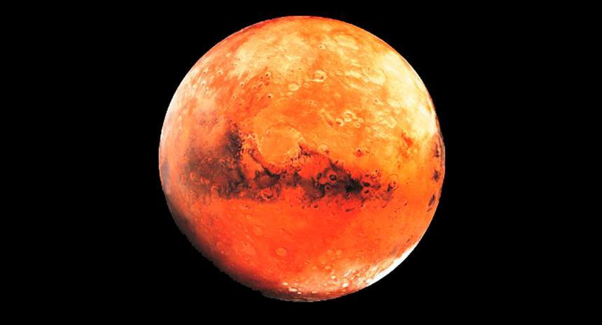 planeta-marte