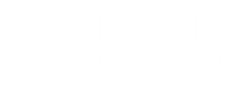 Margit Glassel